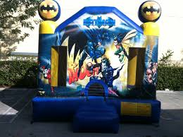 bounce house rental miami bounce house rental miami lowest prices party rentals co