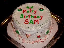 sams club birthday cake 4 cake birthday