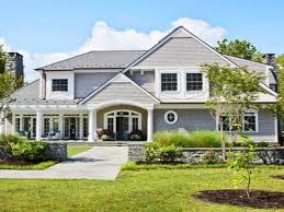 excellent ideas 10 shingle style house plans
