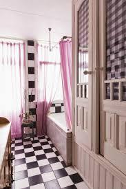 Schlafzimmer Rosa Dekorieren Mit Pink Und Rosa U2013 Westwing Magazin