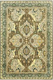 Dying A Rug Rugs And Carpets Why Vintage Beats Contemporary Christie U0027s