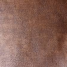 Fabric Leather Sofa Sofa Fabric Material Catosfera Net