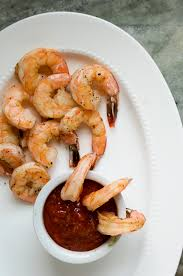 easy appetizers for thanksgiving roasted shrimp cocktail with sriracha lime dipping sauce 5 easy