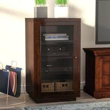 corner cabinet living room brilliant corner audio cabinet living room awesome oak corner