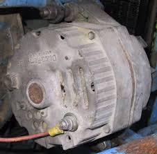 gm single wire alternator wiring mg engine swaps forum mg