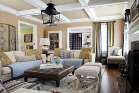 Jules Area Rug Summit Stunner Traditional Family Room New York By Jules