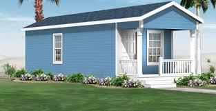 marvelous in law house plans 6 mother in law house plans why
