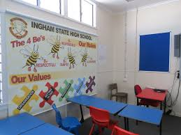 inspirational window roll up blinds for schools