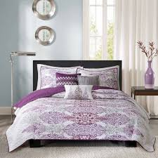 Camo Bedding Walmart 846 Best Bedding Collocation Images On Pinterest Bedding