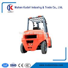 hyundai manual transmission hyundai manual transmission suppliers