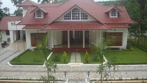 design house one design your roof