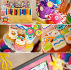 Balloon Decor Ideas Birthdays Simple Balloon Decoration For Birthday Party At Home Hello Kitty