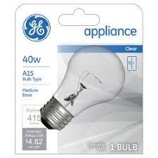 lights of america self ballasted l light bulbs target