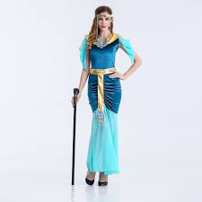 medieval halloween costume compare prices on medieval renaissance halloween costumes online
