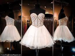 the hottest styles in atlanta ga on short black hairstyles 1493 best homecoming images on pinterest cute dresses short