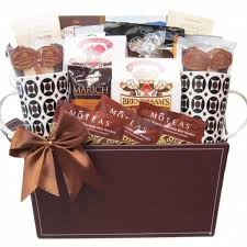 wine gift baskets free shipping top starbucks ontario coffee gift baskets the sweet basket free