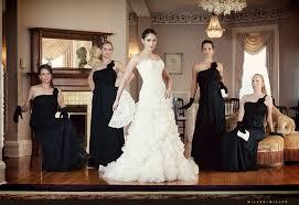 Wedding Photographers Chicago Mike Aimeé U003d Married Patrick Haley Mansion Wedding Photography