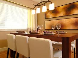 interior lighting for homes top 10 rules for staging homes from the stagers hgtv