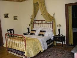 chambre d hote castillon la bataille chambres d hôtes aux raisins verts chambres d hôtes castillon la