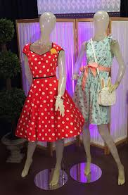 disney has opened up a dress shop for adults who like to dress up