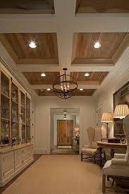 The  Best Ceiling Design Ideas On Pinterest Ceiling Modern - Interior ceiling designs for home
