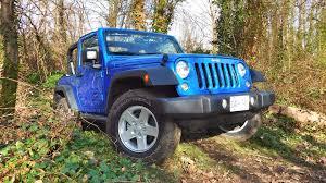 jeep suzuki 2016 2016 jeep wrangler sport s test drive review