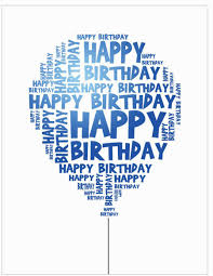 stunning free birthday card template image best birthday quotes