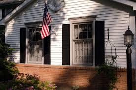 installation of sliding glass doors installation service of sliding glass doors by universal windows