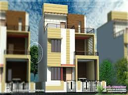 plan 83117dc 3 story 12 unit apartment building3 building plans