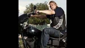 Sons Of Anarchy Meeting Table Sons Of Anarchy Falx Cerebri