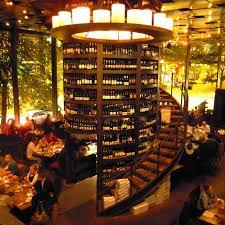 Bar And Restaurant Interior Design Ideas by 25 Best Wine Bars Ideas On Pinterest Wine Display The Wine