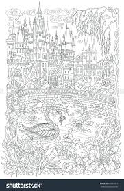 labor day coloring pages free printable sheets pictures door
