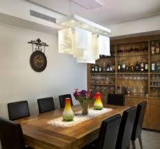 uncategorized design dining room home design ideas modern dining