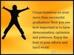 graduation ecard congratulations ecards congratulations
