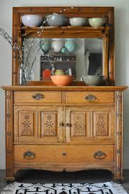 best 25 oak sideboard ideas on pinterest victorian buffets and