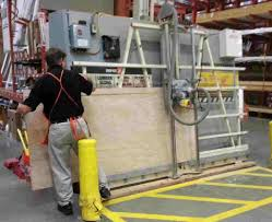 Home Depot Price Match by Home Depot Plywood Cutting U2014cut Right The First Time Feltmagnet