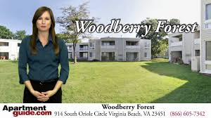 virginia beach apartments woodberry forest apartment rentals in va