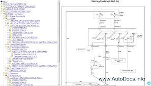 chevrolet matiz spark service manual 2009 2010 repair manual order