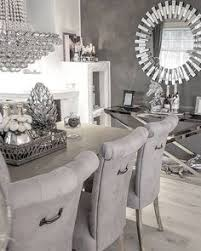 living room and dining room ideas how to style a coffee table in your living room decor