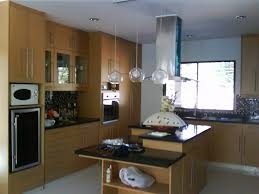 kitchen design simple small kitchen room pinoy kitchen design simple kitchen cabinet designs