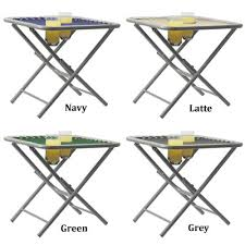Gravity Table Zero Gravity Side Table Daily Express