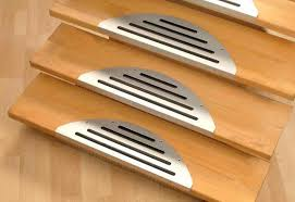 Stair Tread Covers Carpet All Images Recommended For You Fetching Stair Tread Rugs Plus