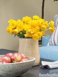 House Design Decoration Pictures 55 Easy Flower Arrangement Decoration Ideas U0026 Pictures How To