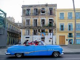 can you travel to cuba images Cuba travel tips 3 most important things to know before traveling jpg