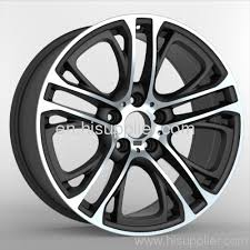 replica bmw wheels bmw replica alloy wheels from china manufacturer ufo luxury