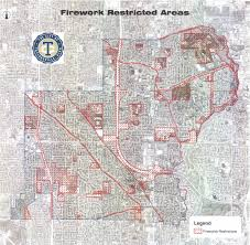 Taylorsville Lake Map Utah Fireworks Restrictions For 2016 Pioneer Day Ksl Com