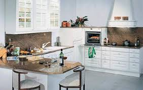 alma küche küche und wohnideen massdents info