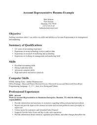 Bartending Resume Sles by Free Resume Sles Bartenders Recipes Guide 100 Images