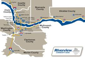 Maps Credit Union Keizer Oregon by Hours U0026 Locations U203a Riverview Community Bank