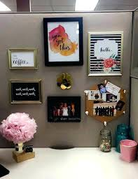 Decorating Ideas For Office Space December 2017 Onewayfarms